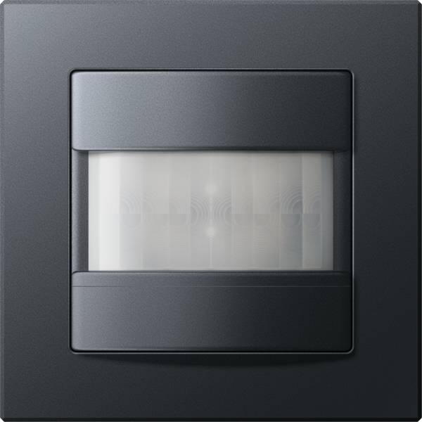 JUNG_AC_anthracite_automatic-switch
