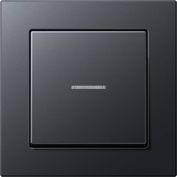 JUNG_AC_anthracite_switch-lense