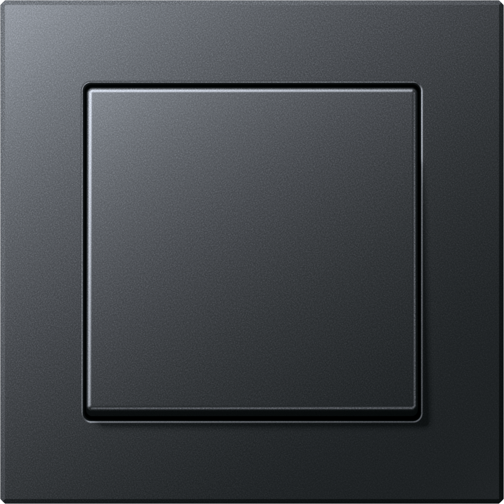 JUNG_AC_anthracite_switch
