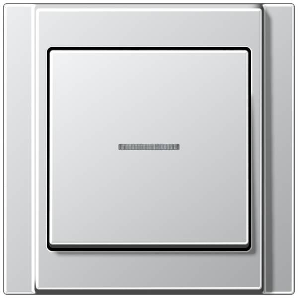 JUNG_A500_aluminium_switch-lense