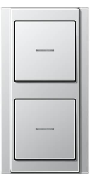 JUNG_A500_aluminium_switch-lense_switch-lense