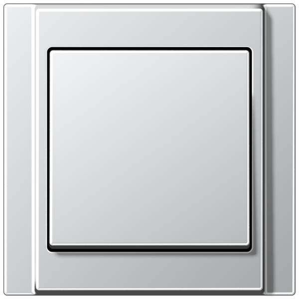 JUNG_A500_aluminium_switch