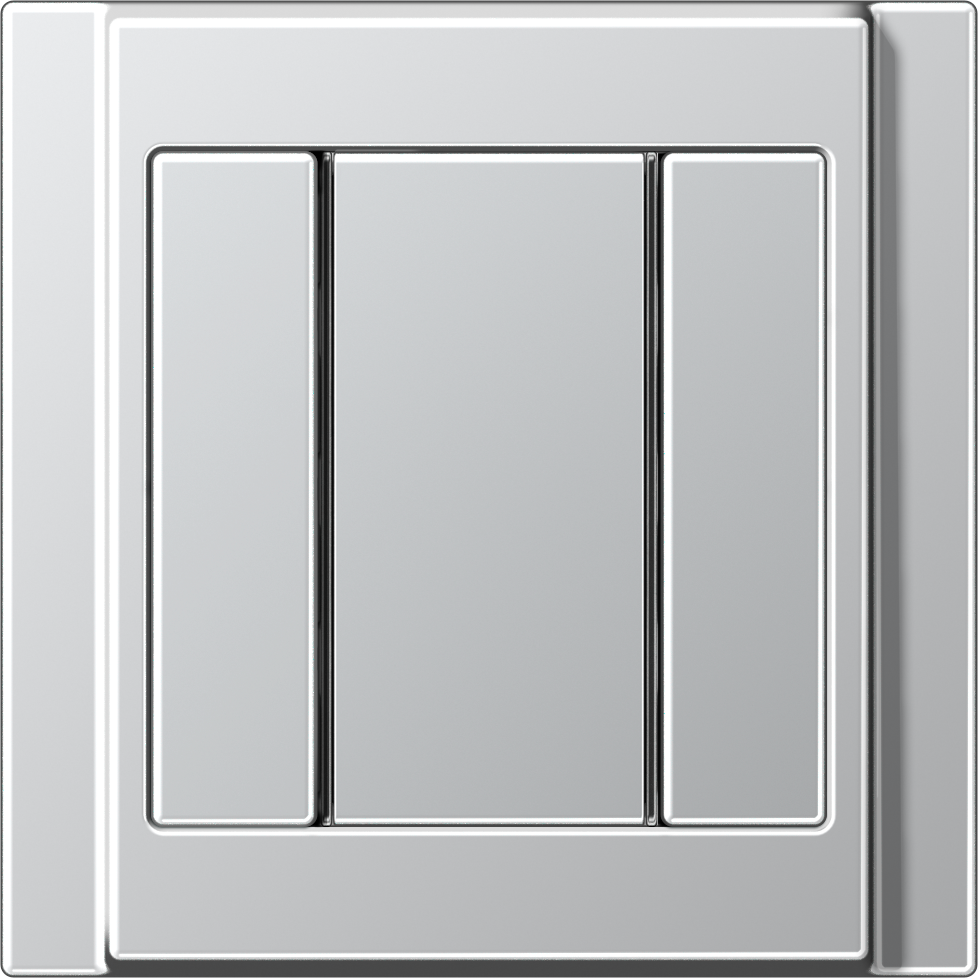 JUNG_A500_aluminium_coloured_F50_1-gang