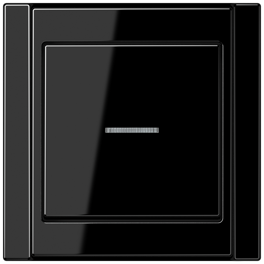 JUNG_A500_black_switch-lense