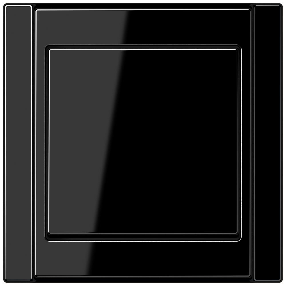 JUNG_A500_black_switch