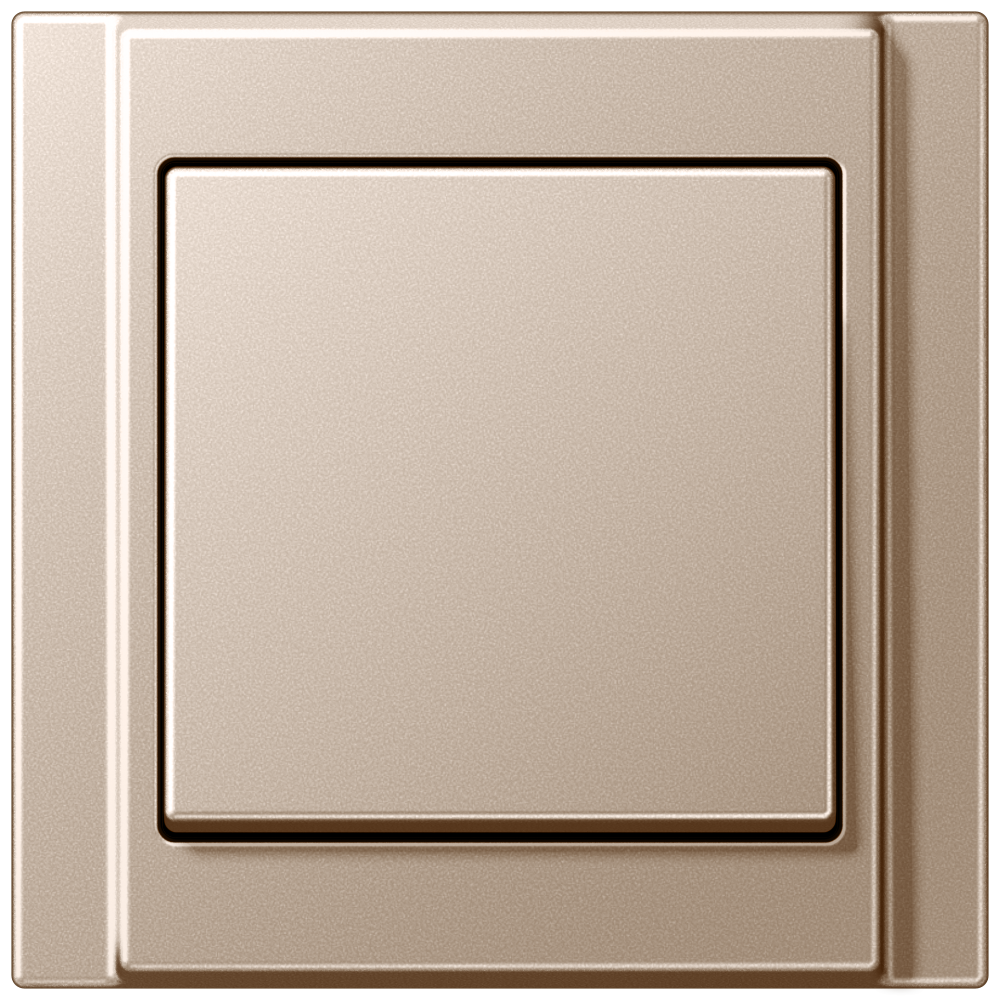 JUNG_A500_champagne_switch