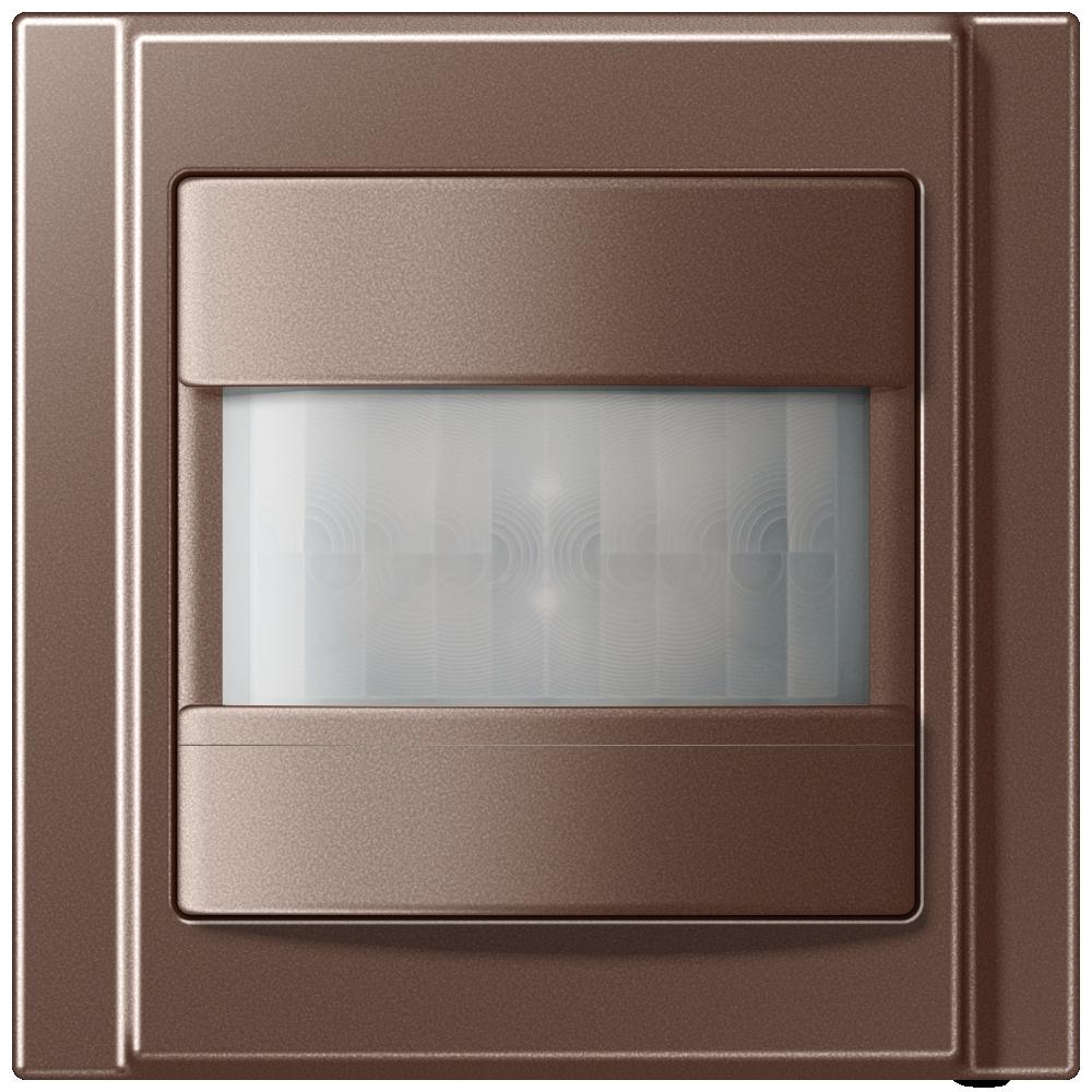 JUNG_A500_mocha_automatic-switch