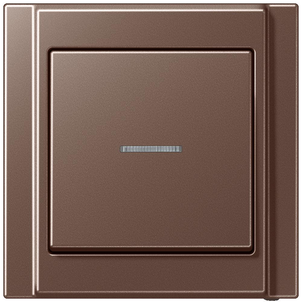 JUNG_A500_mocha_switch-lense