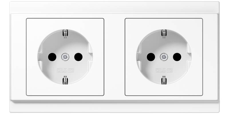 JUNG_A500_white_socket-socket_H