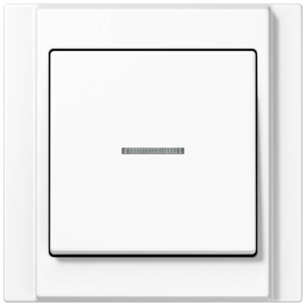 JUNG_A500_white_switch-lense