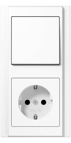 JUNG_A500_white_switch-socket
