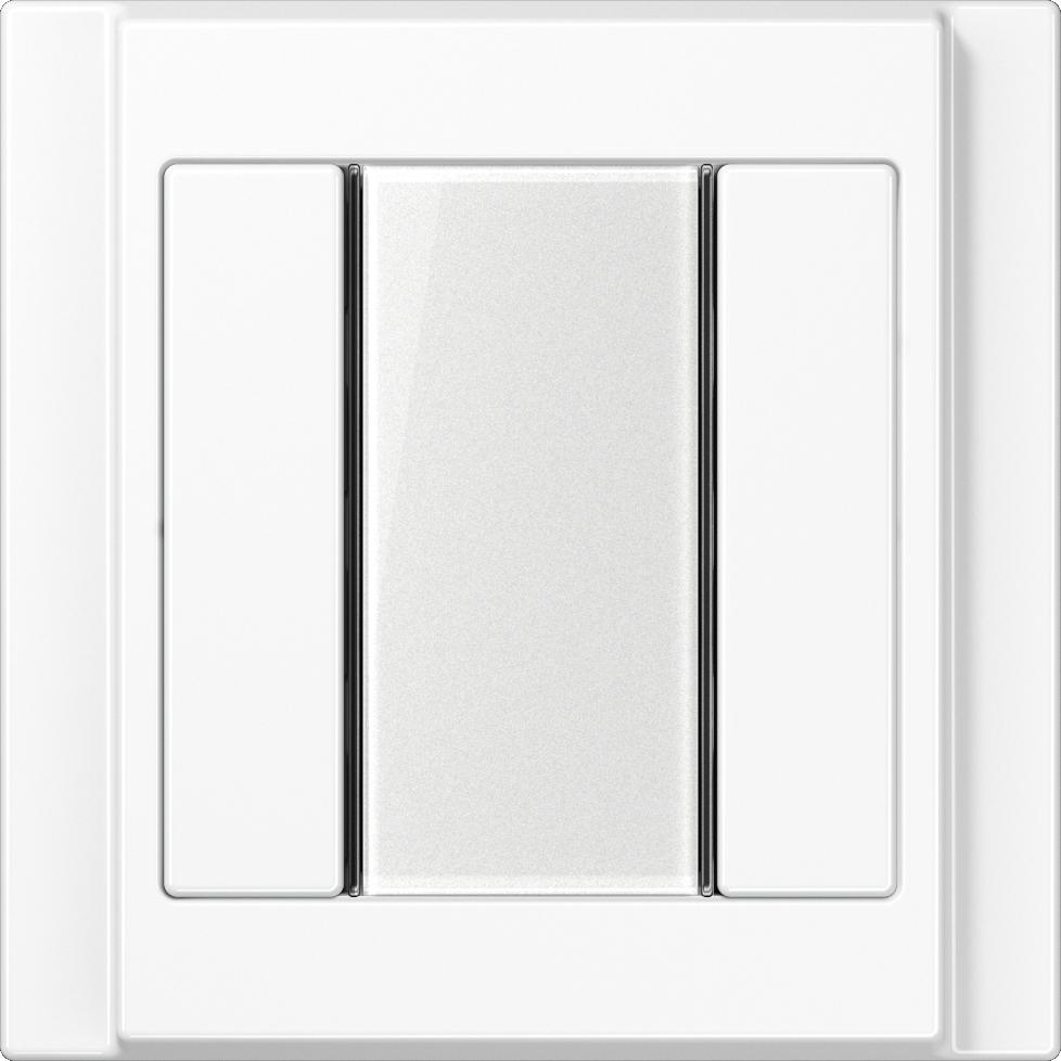 JUNG_A500_white_transparent_F50_1-gang