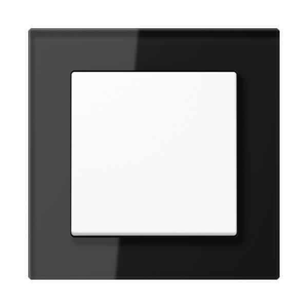 JUNG_AC_GL_black_switch