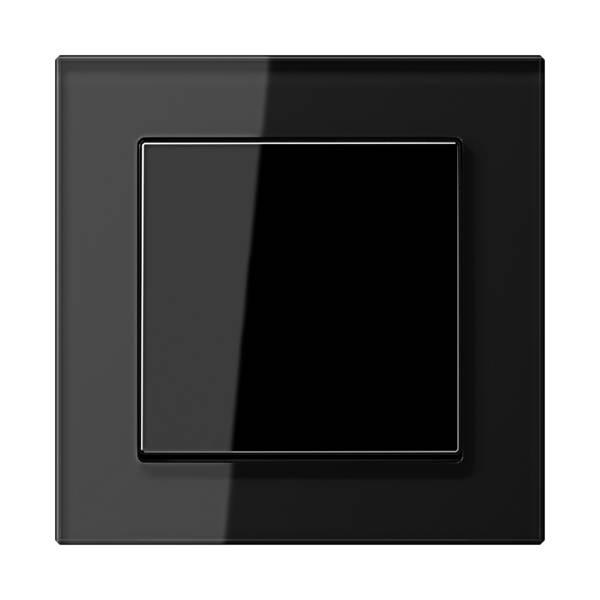 JUNG_AC_GL_black_switch_black