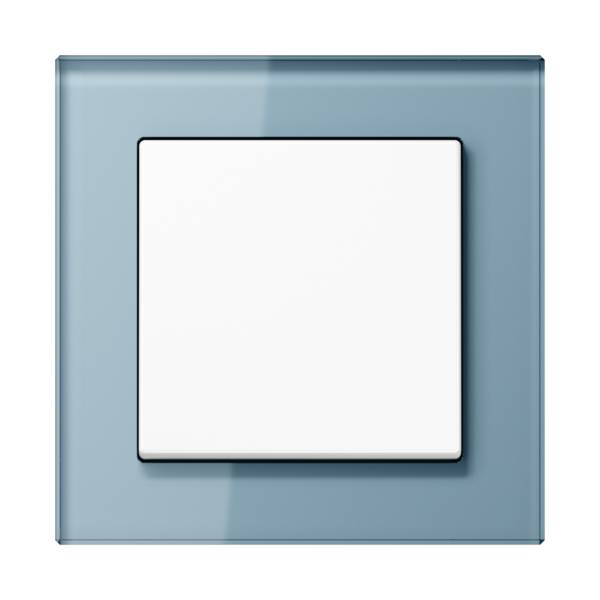 JUNG_AC_GL_blue-grey_switch