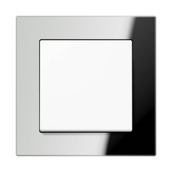 JUNG_AC_GL_silver_switch