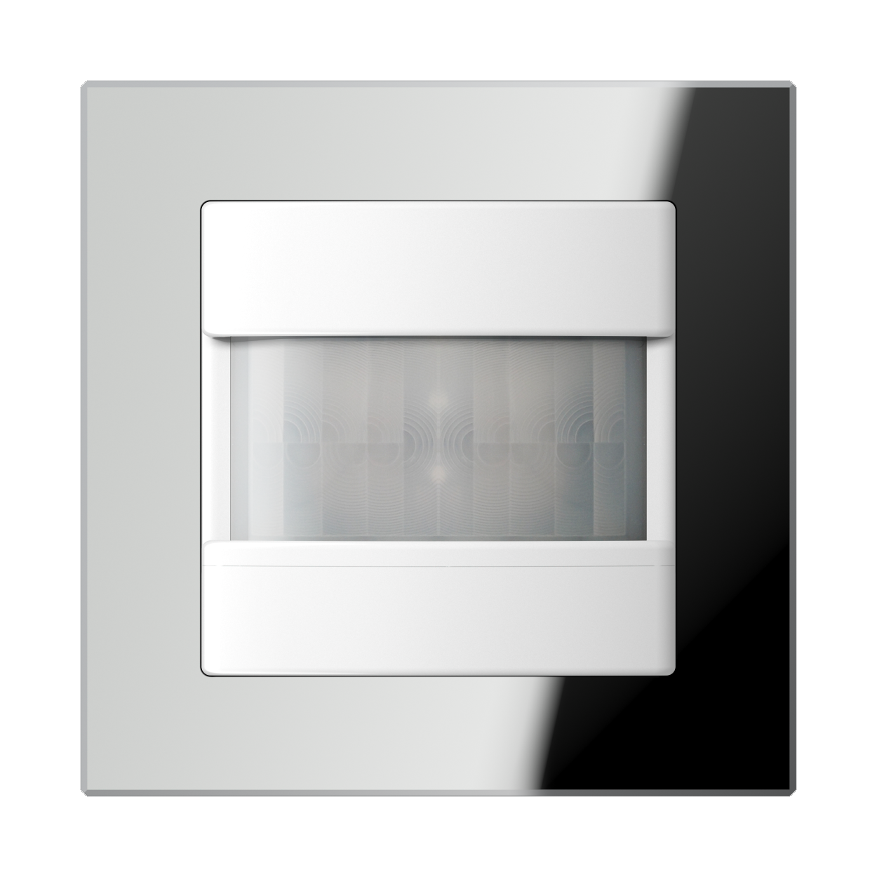 JUNG_AC_GL_silver_automatic-switch