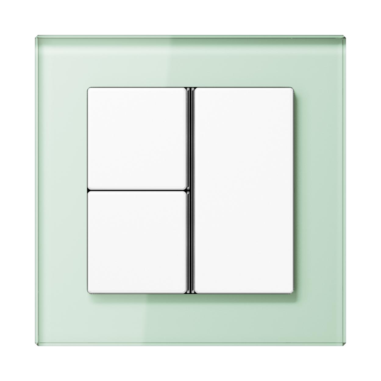 JUNG_AC_GL_soft-white_3button