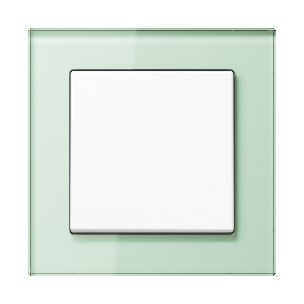 JUNG_AC_GL_soft_white_switch