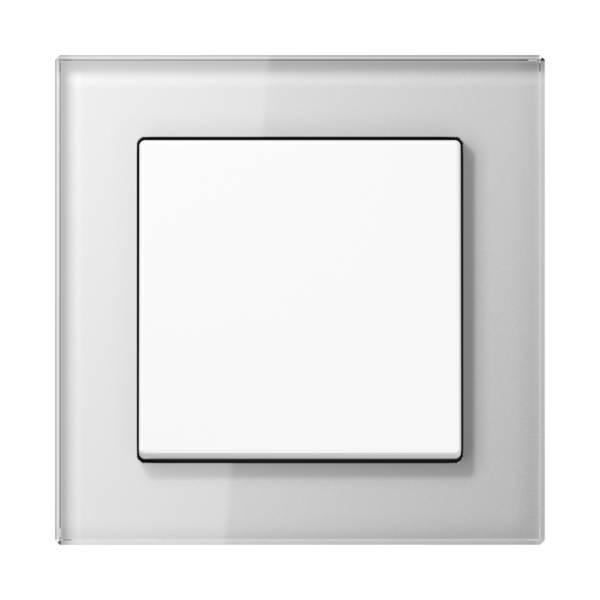JUNG_AC_GL_white_switch