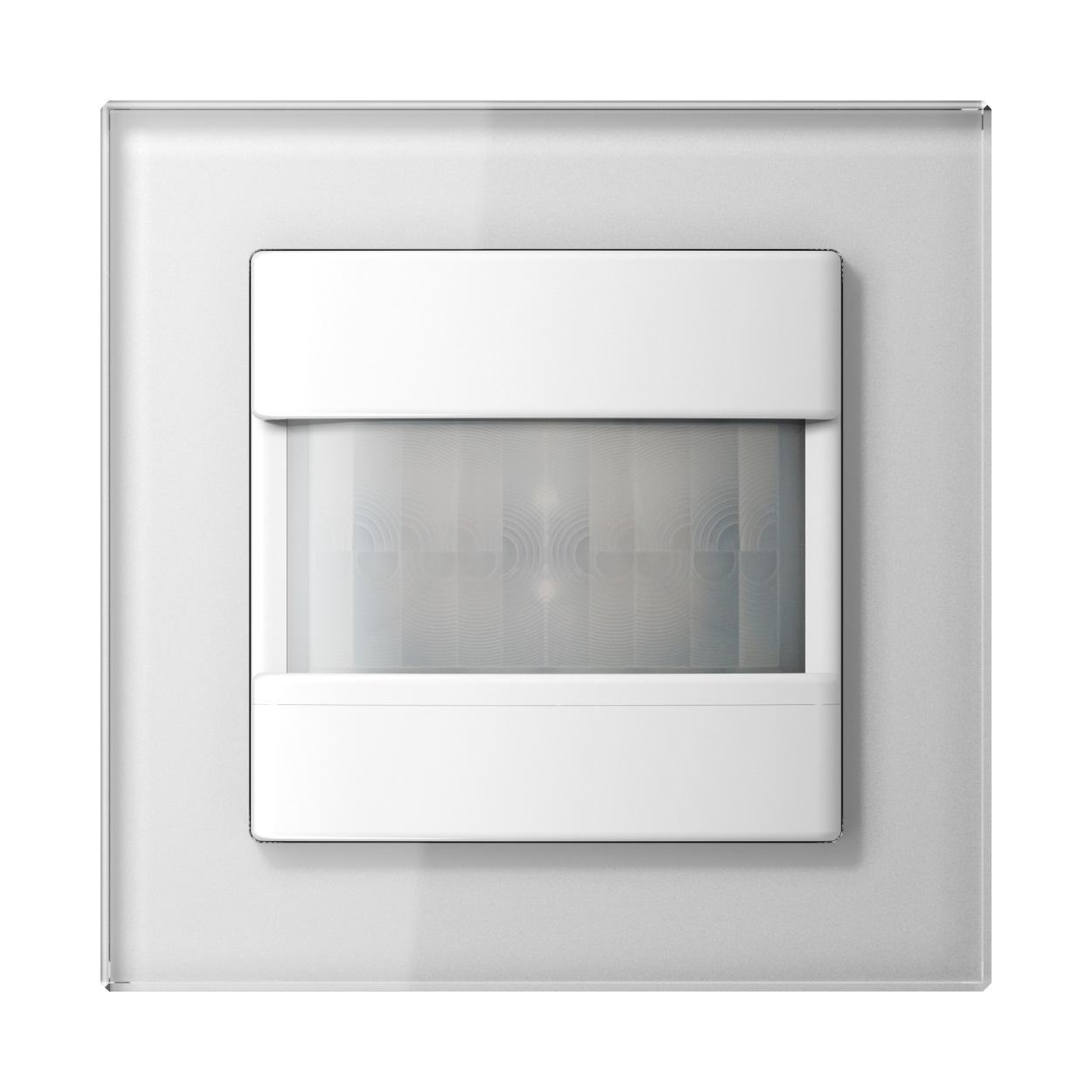 JUNG_AC_GL_white_automatic-switch