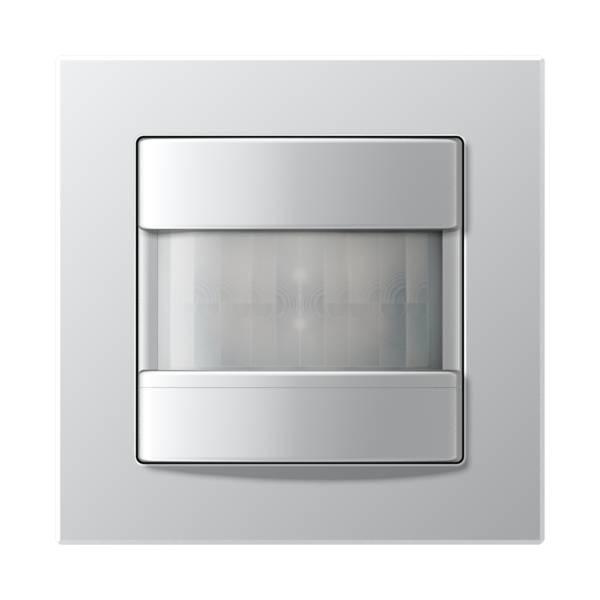 JUNG_AC_aluminium_automatic-switch
