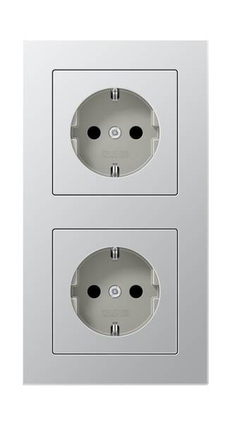 JUNG_AC_aluminium_socket-socket