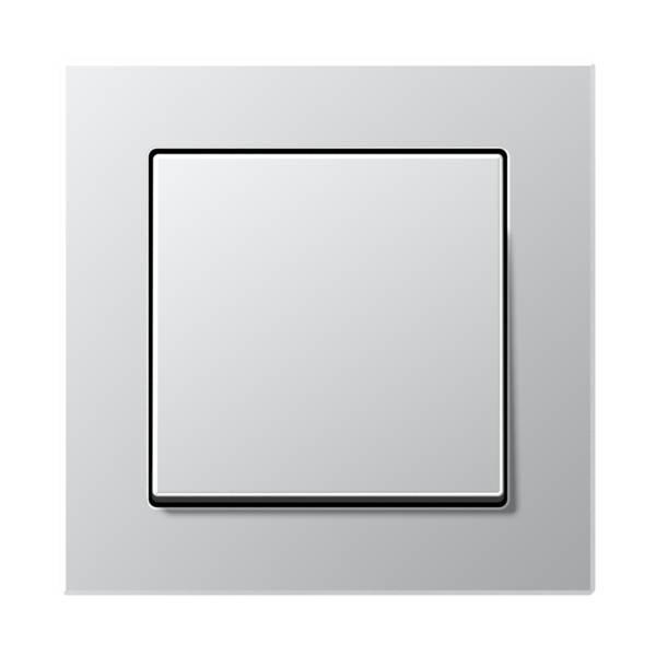 JUNG_AC_aluminium_switch