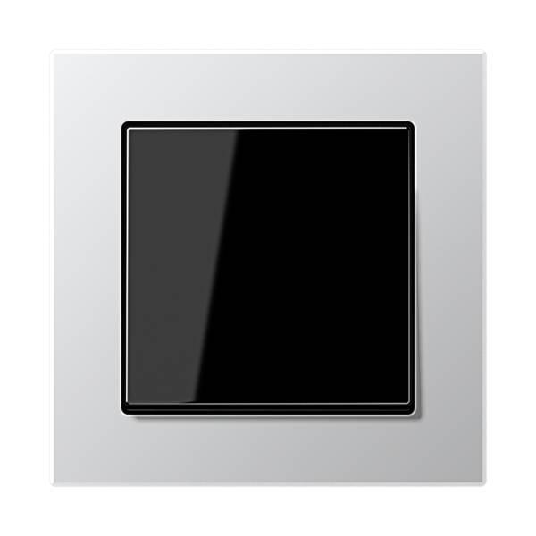JUNG_AC_aluminium_switch_black