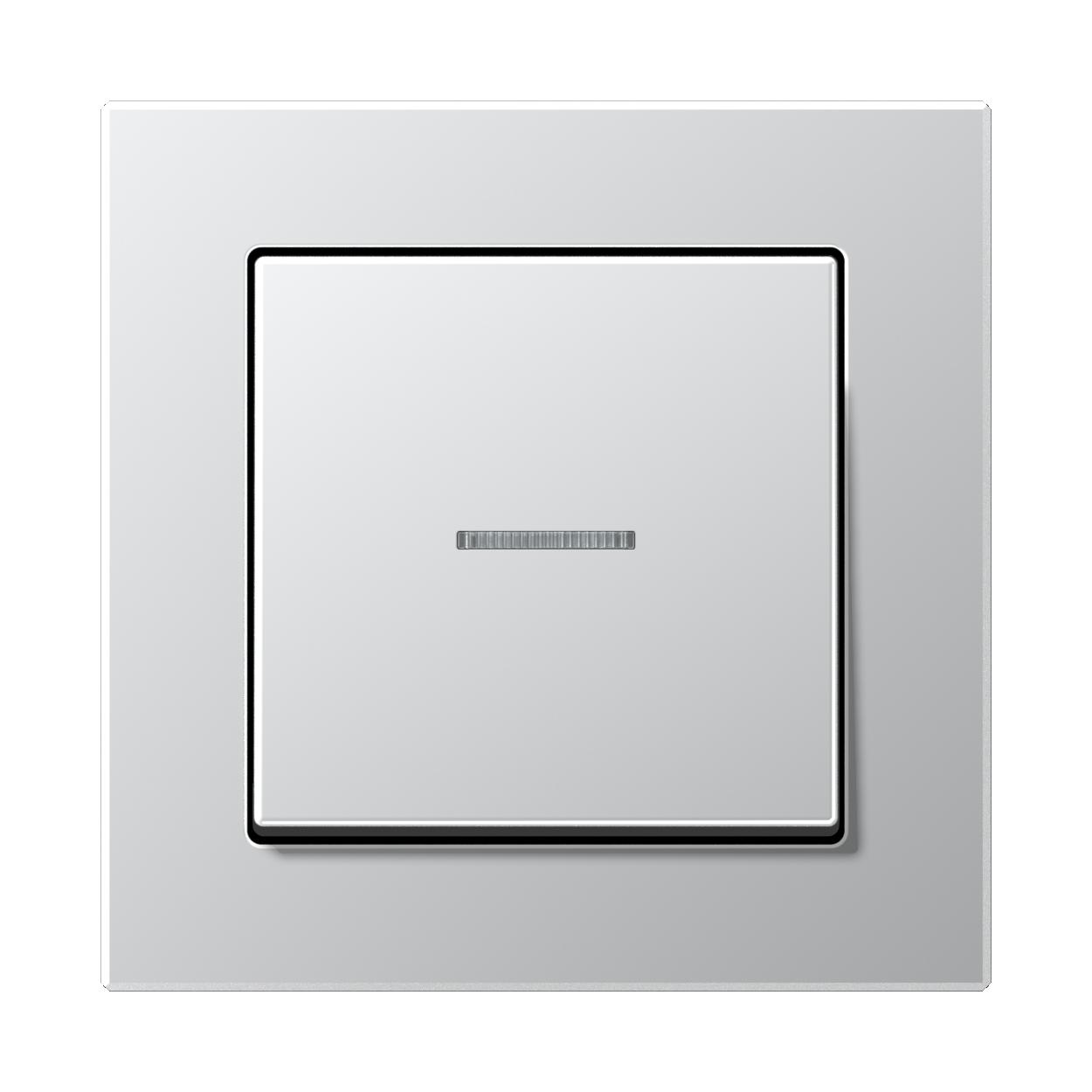 JUNG_AC_aluminium_switch-lense