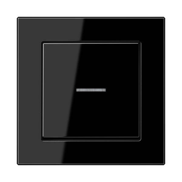 JUNG_AC_black_switch-lense