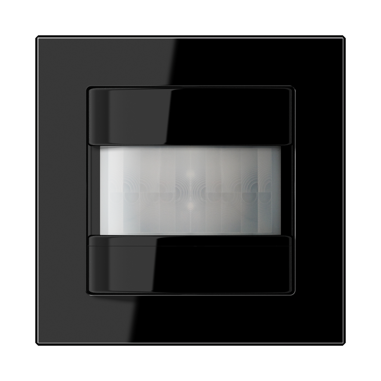 JUNG_AC_black_automatic-switch
