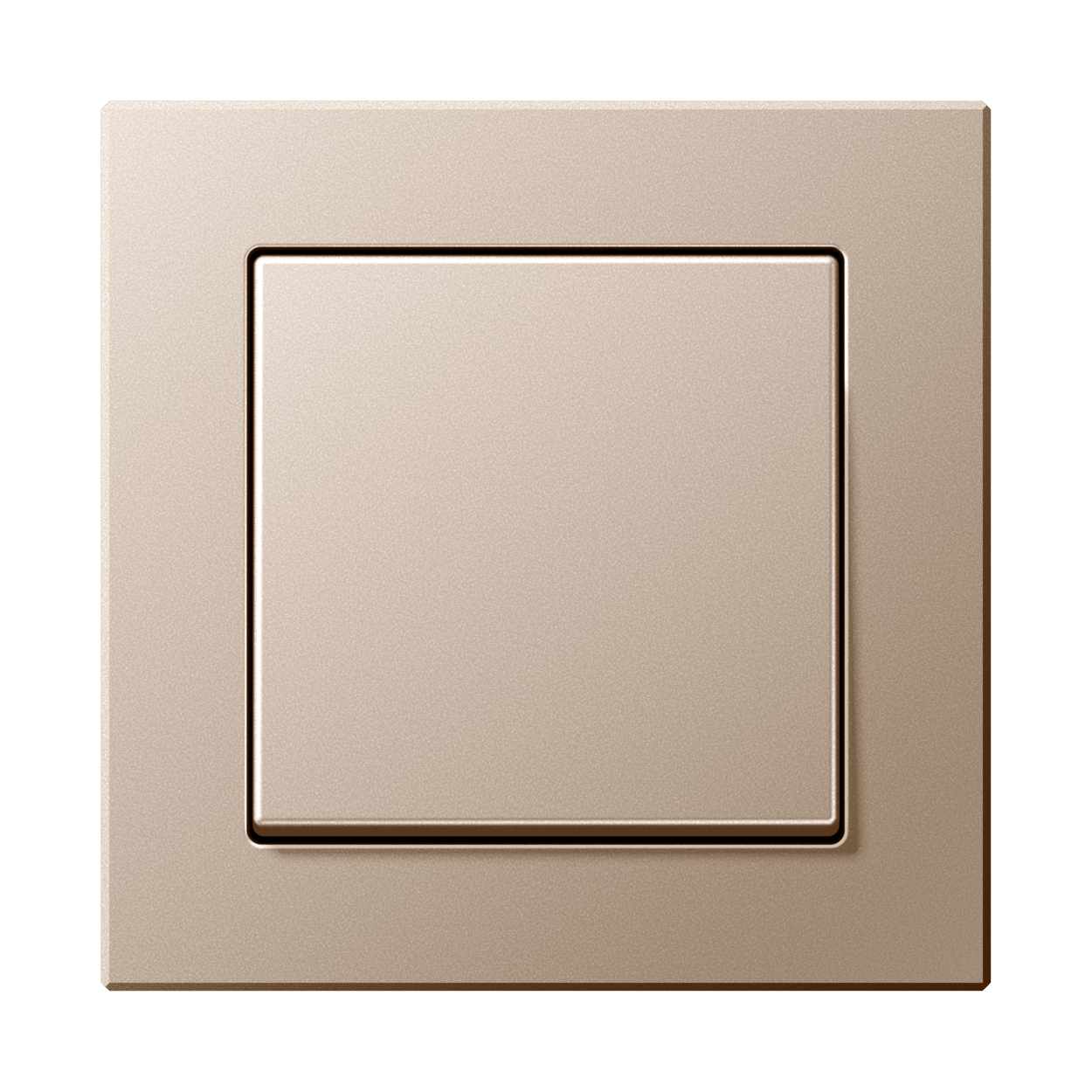 JUNG_AC_champagne_switch