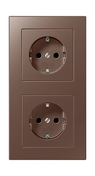JUNG_AC_mocha_socket-socket