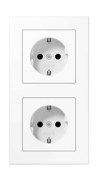 JUNG_AC_white_socket-socket