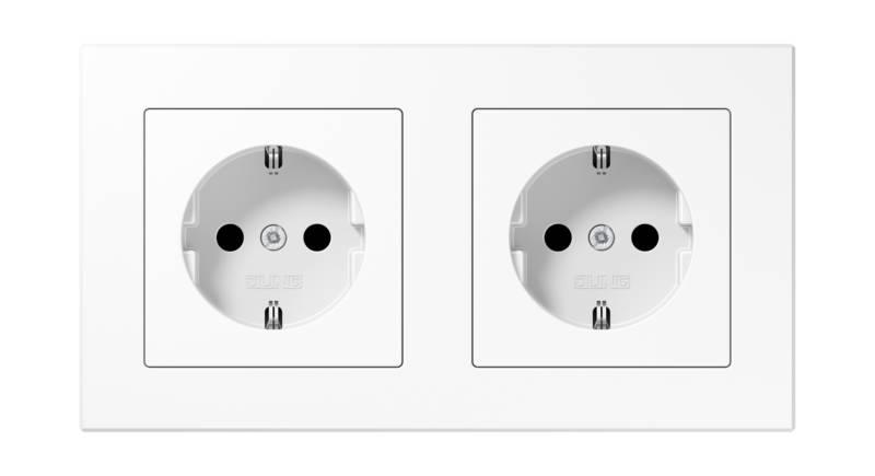 JUNG_AC_white_socket-socket_H