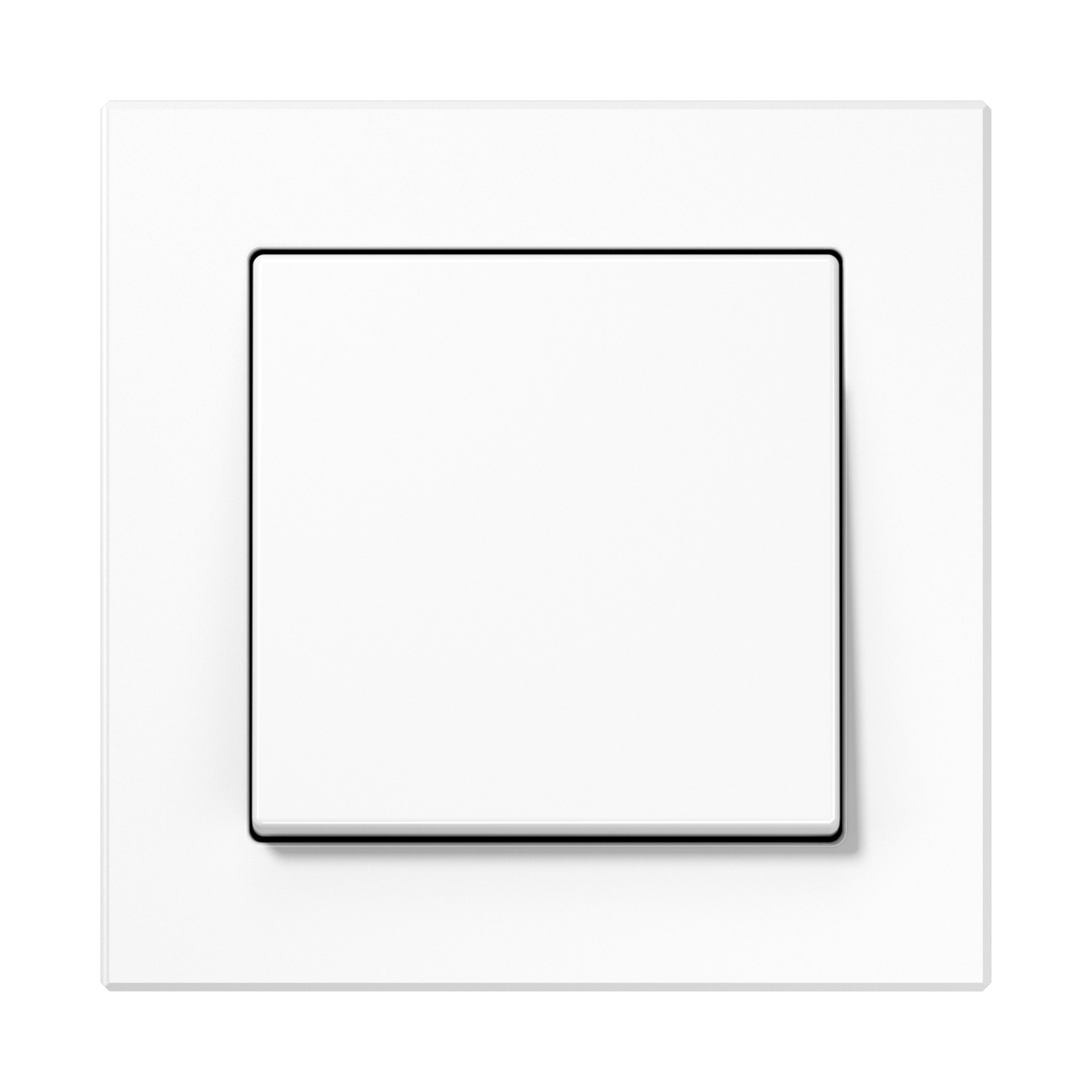 JUNG_AC_white_switch