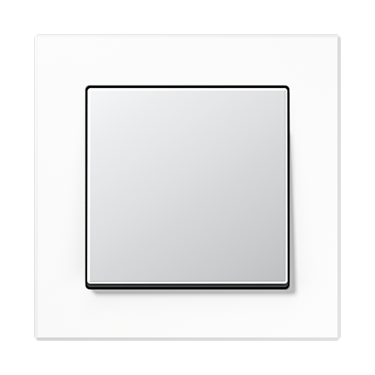 JUNG_AC_white_switch_aluminium
