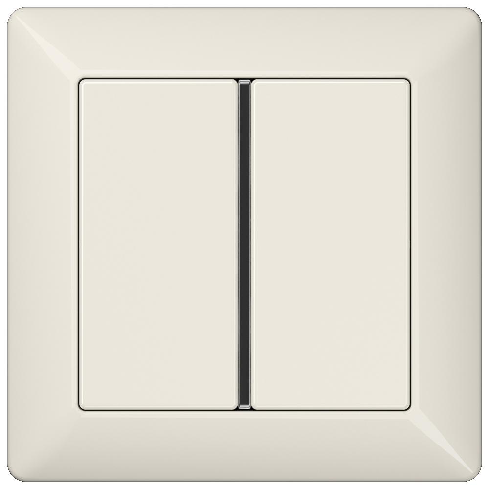 jung as 500 design produktbilder mediendatenbank. Black Bedroom Furniture Sets. Home Design Ideas