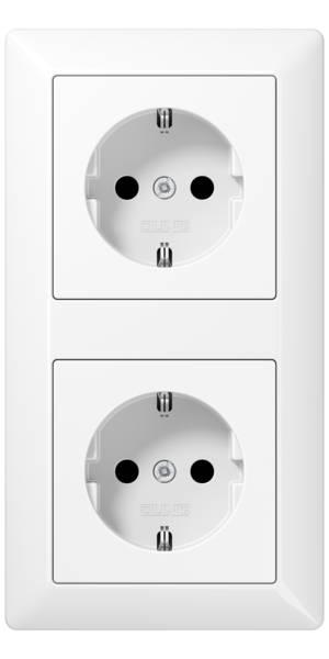 JUNG_AS500_breakproof_white_socket-socket