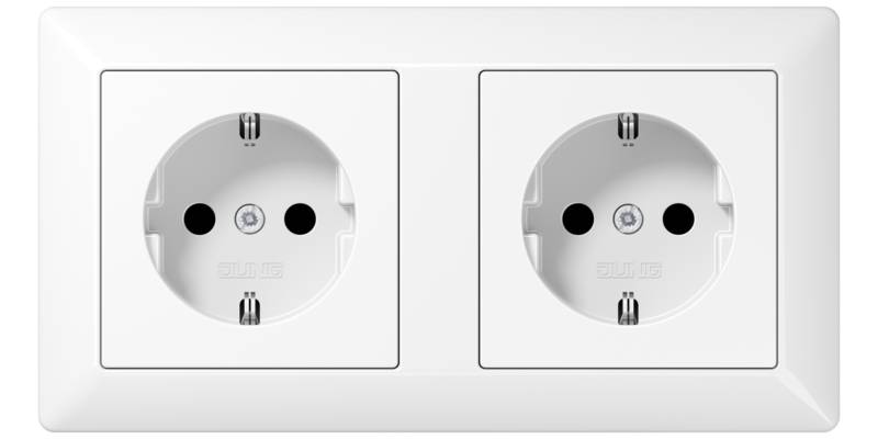JUNG_AS500_breakproof_white_socket-socket_H