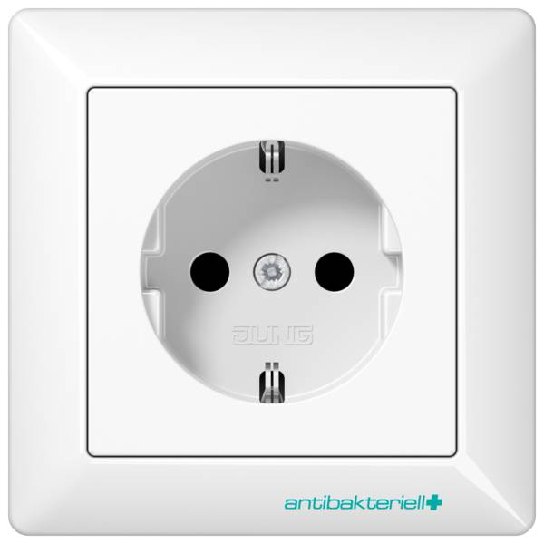 JUNG_AS500AB_white_socket