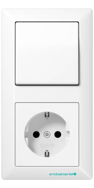 JUNG_AS500AB_white_switch-socket