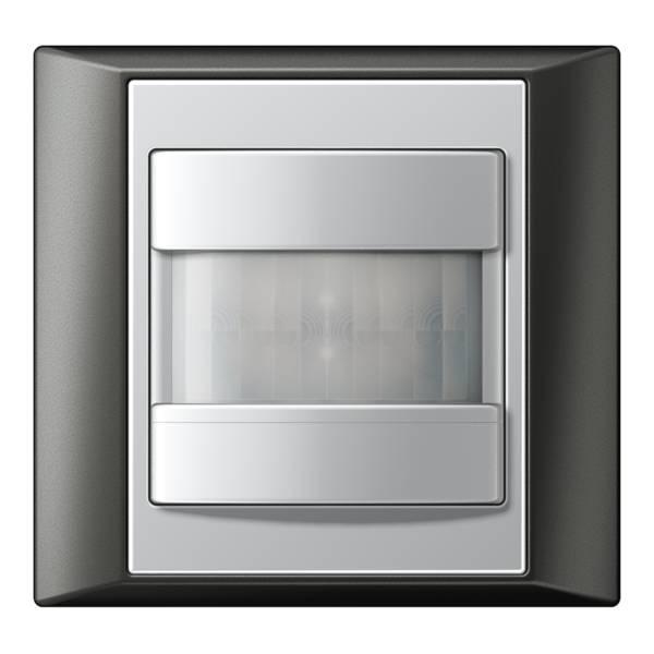 JUNG_Aplus_anthracite_aluminium_automatic-switch