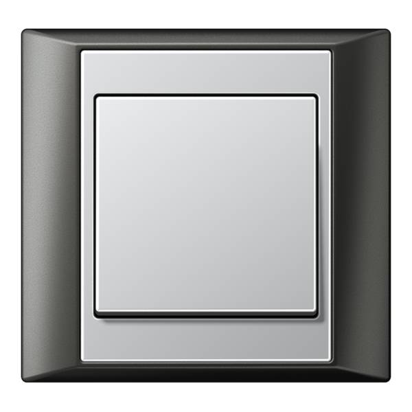 JUNG_Aplus_anthracite_aluminium_switch
