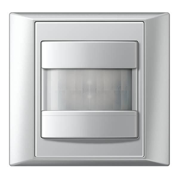 JUNG_Aplus_aluminium_aluminium_automatic-switch