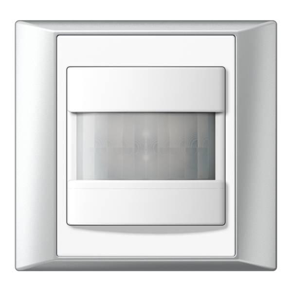 JUNG_Aplus_aluminium_white_automatic-switch