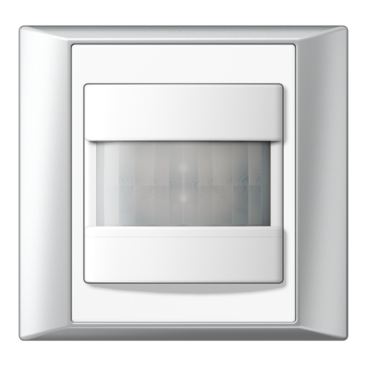JUNG_Aplus_aluminium_white_automatic-switch