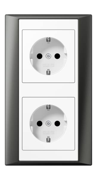 JUNG_Aplus_anthracite_white_socket-socket