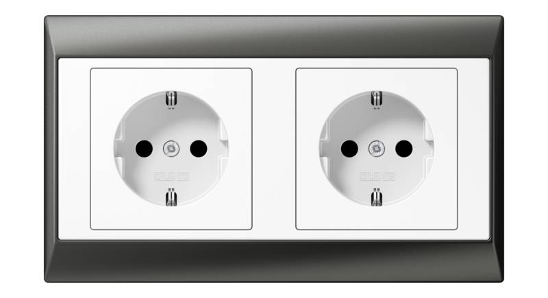 JUNG_Aplus_anthracite_white_socket-socket_H